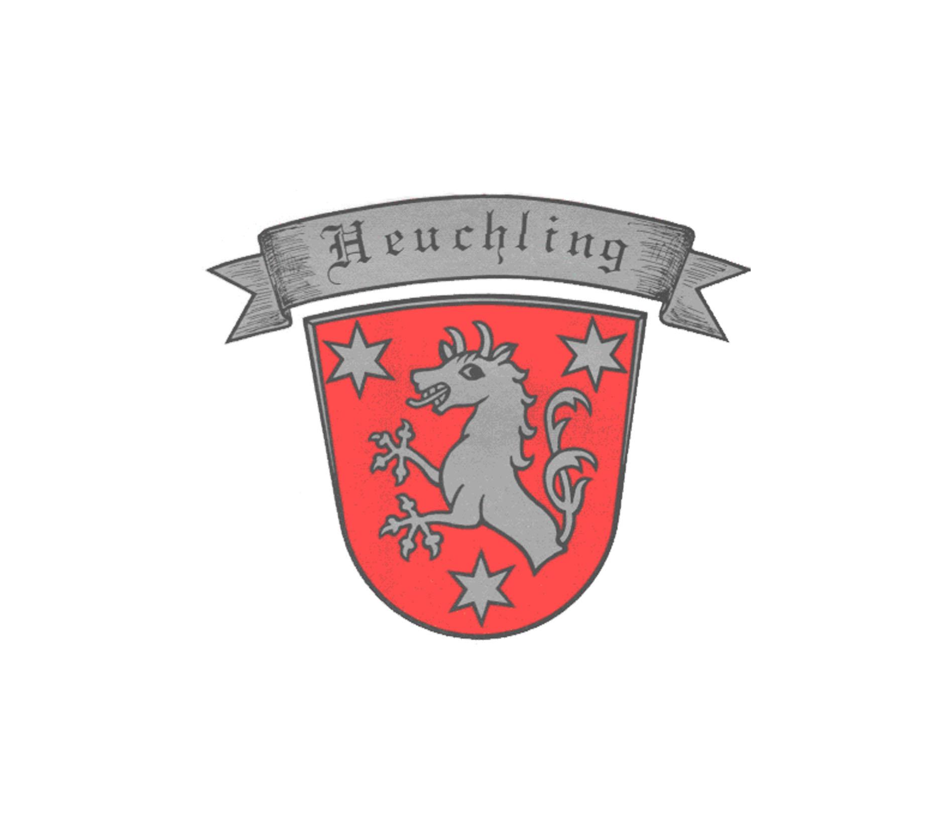 FF Heuchling